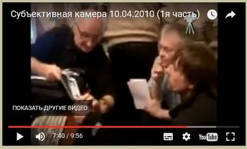 http://sf.uploads.ru/t/NqYP0.jpg