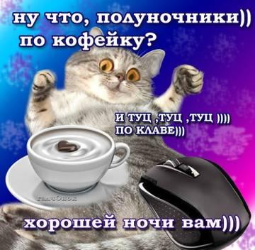 http://sf.uploads.ru/t/O9dgK.jpg