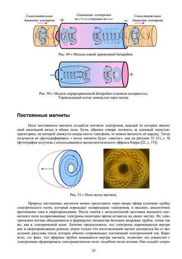 http://sf.uploads.ru/t/OFbT2.jpg