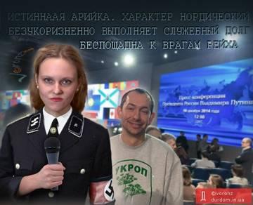 http://sf.uploads.ru/t/OHkmT.jpg