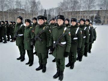 http://sf.uploads.ru/t/OIvA3.jpg