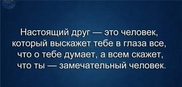 http://sf.uploads.ru/t/OJauY.jpg