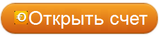 http://sf.uploads.ru/t/OVGLZ.png