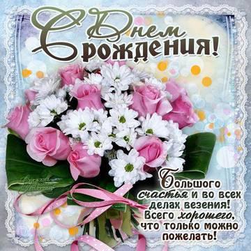 http://sf.uploads.ru/t/OXkCP.jpg