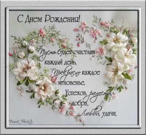 http://sf.uploads.ru/t/OZIpH.jpg