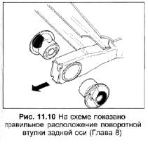 http://sf.uploads.ru/t/OagSC.png