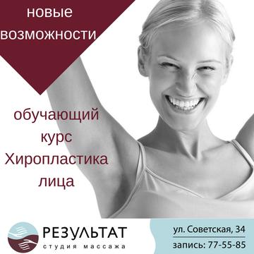 http://sf.uploads.ru/t/Ofg6L.png