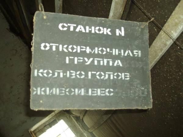 http://sf.uploads.ru/t/OtcTI.jpg