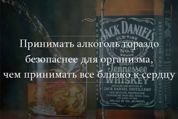 http://sf.uploads.ru/t/OydwS.jpg