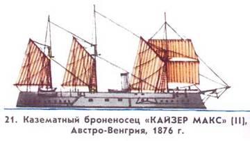 http://sf.uploads.ru/t/OzKqi.jpg