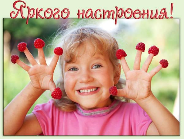 http://sf.uploads.ru/t/P1Ngr.jpg