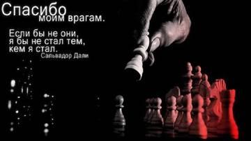 http://sf.uploads.ru/t/P1QDs.jpg