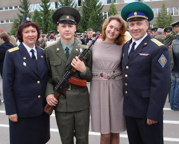 http://sf.uploads.ru/t/P689e.jpg