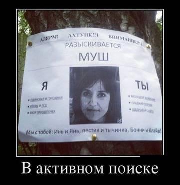 http://sf.uploads.ru/t/P9UeE.jpg