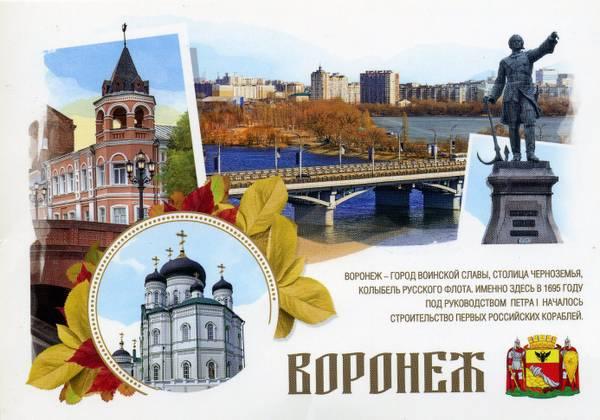 http://sf.uploads.ru/t/PSyR8.jpg
