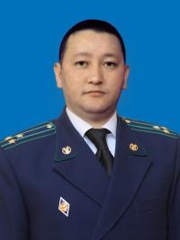 http://sf.uploads.ru/t/PVoDk.jpg