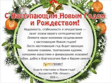 http://sf.uploads.ru/t/PWq9J.jpg