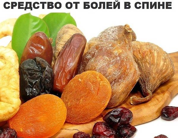 http://sf.uploads.ru/t/PZOU5.jpg