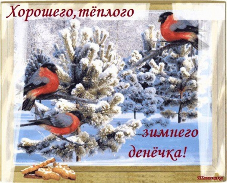 http://sf.uploads.ru/t/PaCpF.jpg
