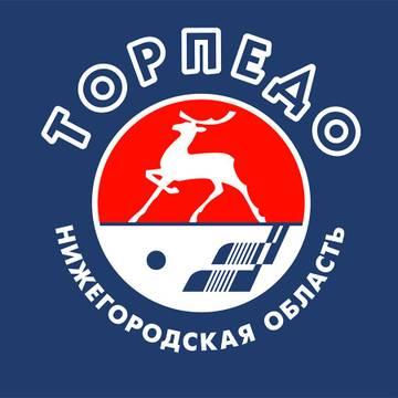 http://sf.uploads.ru/t/Pjtrg.jpg
