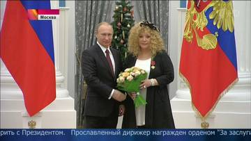 http://sf.uploads.ru/t/PtmV2.jpg