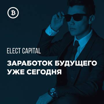http://sf.uploads.ru/t/PuBU8.jpg