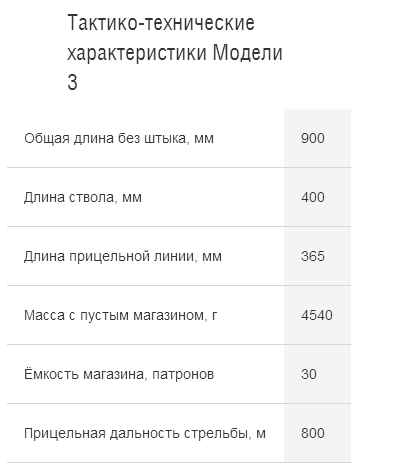 http://sf.uploads.ru/t/Py8xt.jpg