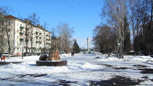 http://sf.uploads.ru/t/PzgU7.jpg