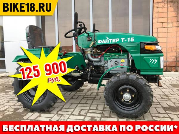 http://sf.uploads.ru/t/Q5suc.jpg