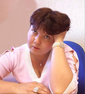 http://sf.uploads.ru/t/QBiHs.jpg