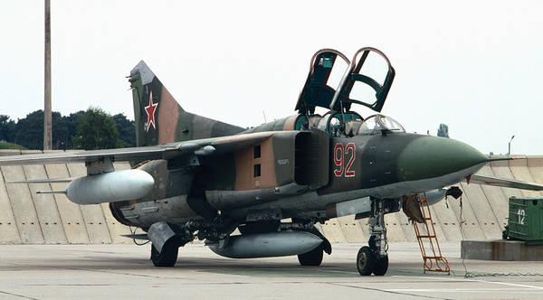 http://sf.uploads.ru/t/QDOa1.jpg