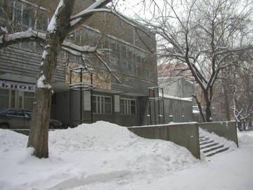 http://sf.uploads.ru/t/QPavi.jpg