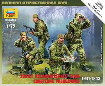 http://sf.uploads.ru/t/QbO2B.jpg