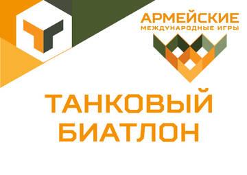 http://sf.uploads.ru/t/Qdf49.jpg