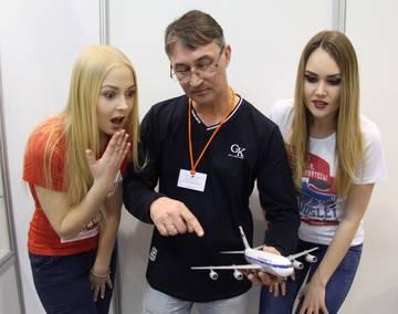 http://sf.uploads.ru/t/QjHUv.jpg