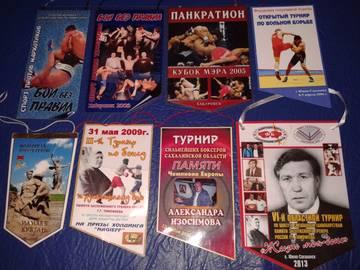 http://sf.uploads.ru/t/QrUP0.jpg