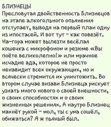 http://sf.uploads.ru/t/QsiBk.jpg