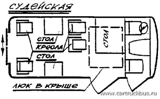 http://sf.uploads.ru/t/QvieR.jpg