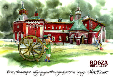 http://sf.uploads.ru/t/R5BPb.jpg