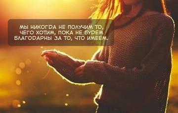 http://sf.uploads.ru/t/R6BWi.jpg
