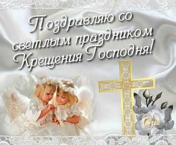 http://sf.uploads.ru/t/RGiD5.jpg