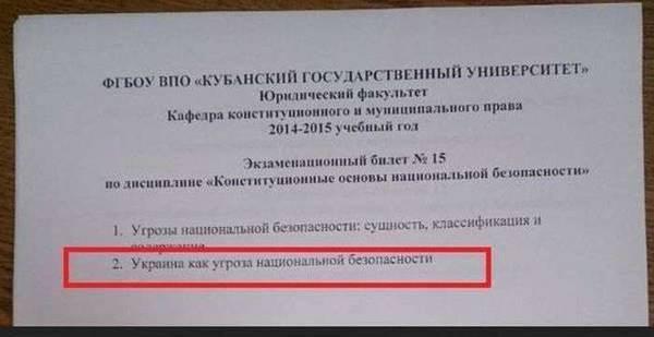 http://sf.uploads.ru/t/RWlk4.jpg