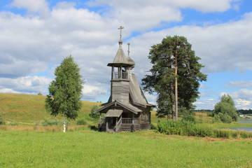 http://sf.uploads.ru/t/RYnbp.jpg