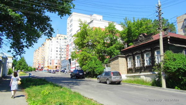 http://sf.uploads.ru/t/RfPC2.jpg