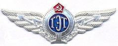 http://sf.uploads.ru/t/RhFMC.jpg