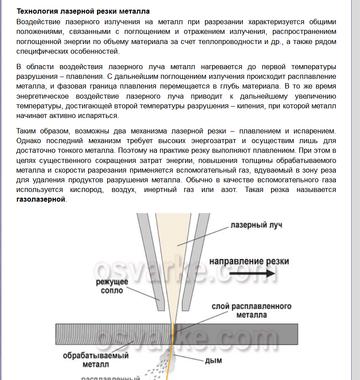 http://sf.uploads.ru/t/Rm5fg.png