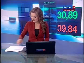 http://sf.uploads.ru/t/Rn6l2.jpg