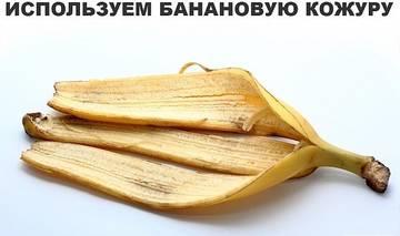 http://sf.uploads.ru/t/RvNnC.jpg