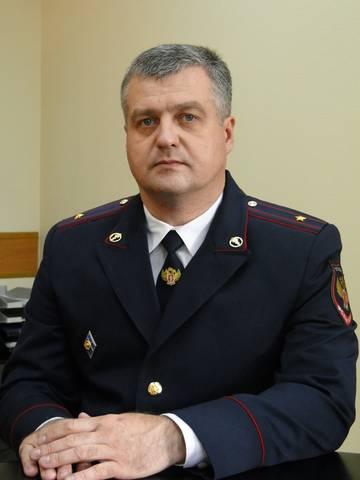 http://sf.uploads.ru/t/Ryefl.jpg