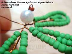 http://sf.uploads.ru/t/Rzu9M.jpg